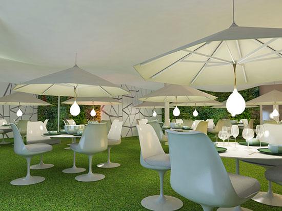 concept-restaurant