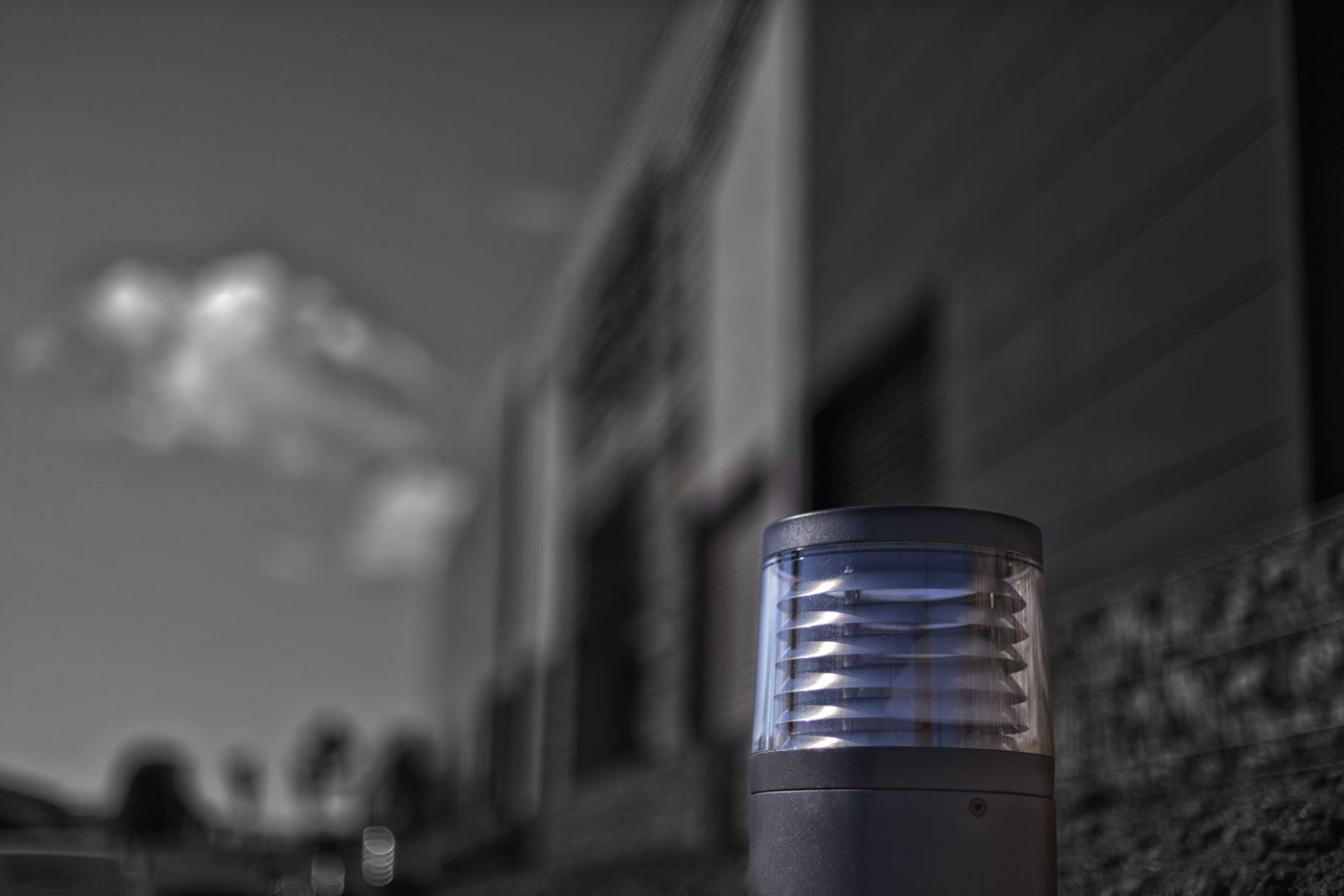 station-oenologique-luminaire
