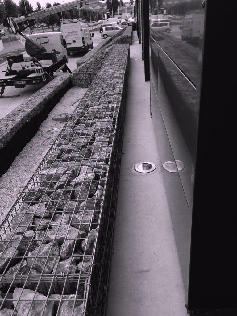 station-oenologique-mur