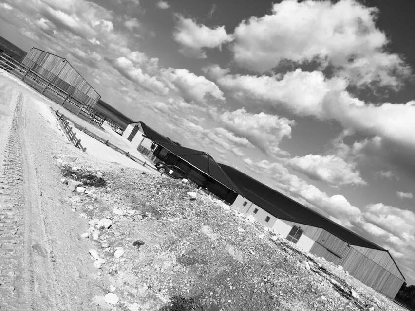 construction-centre-equin-1