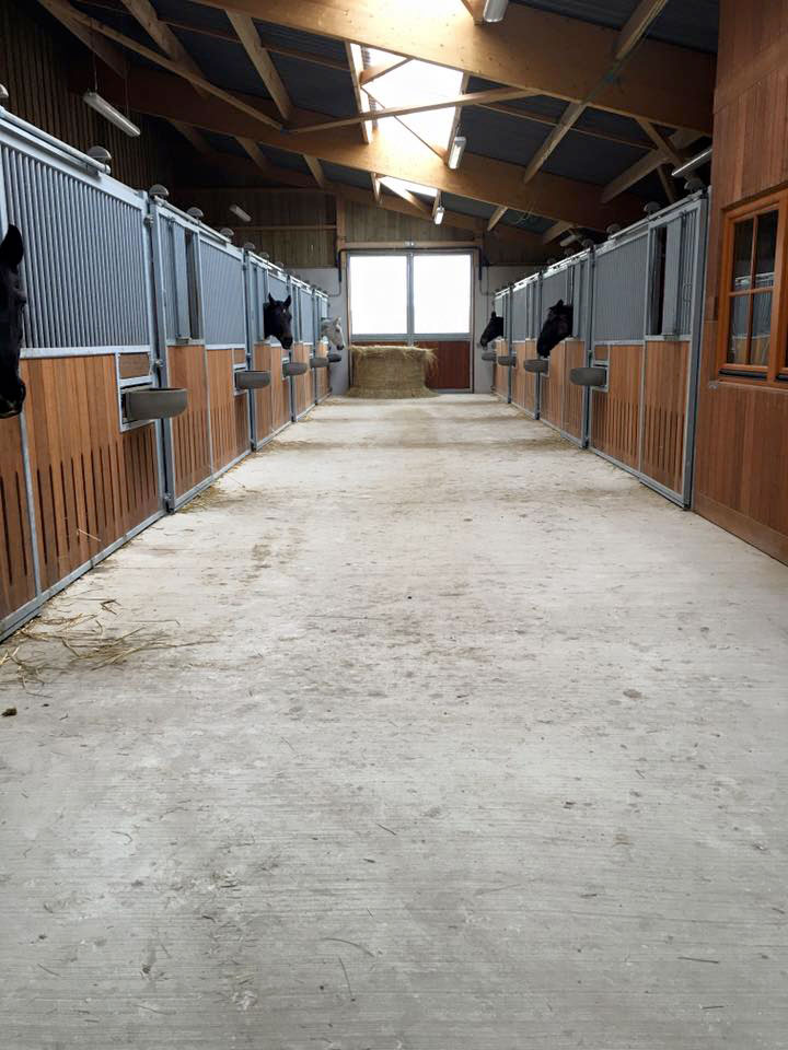 construction-centre-equin-10