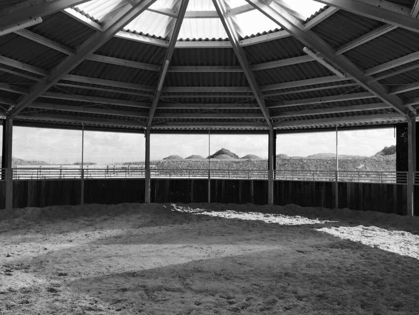 construction-centre-equin-14