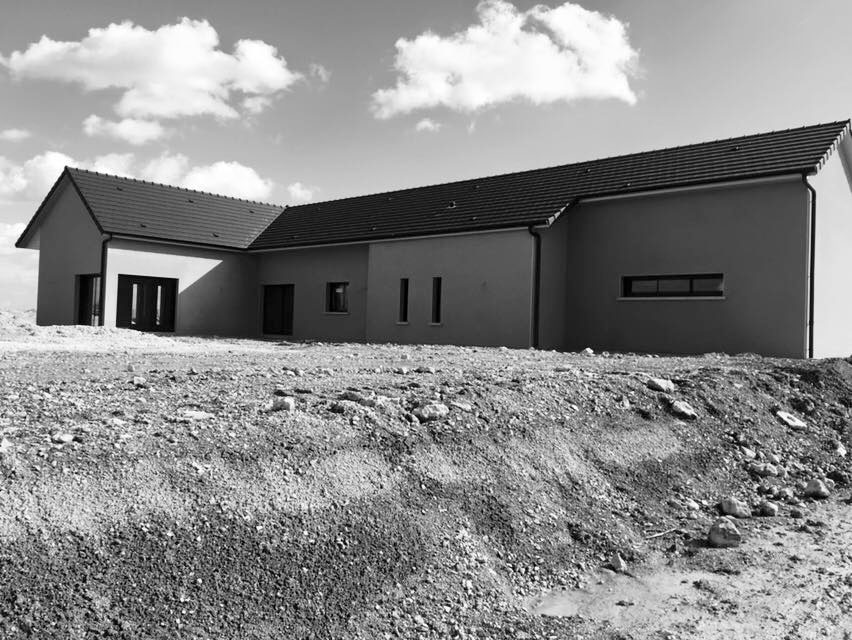 construction-centre-equin-6