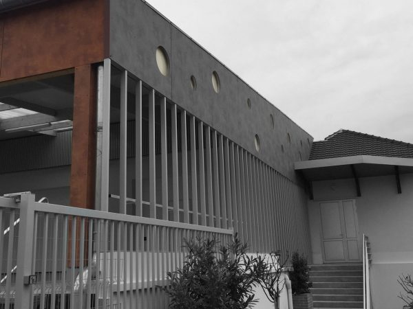coop-ville-dommange-details