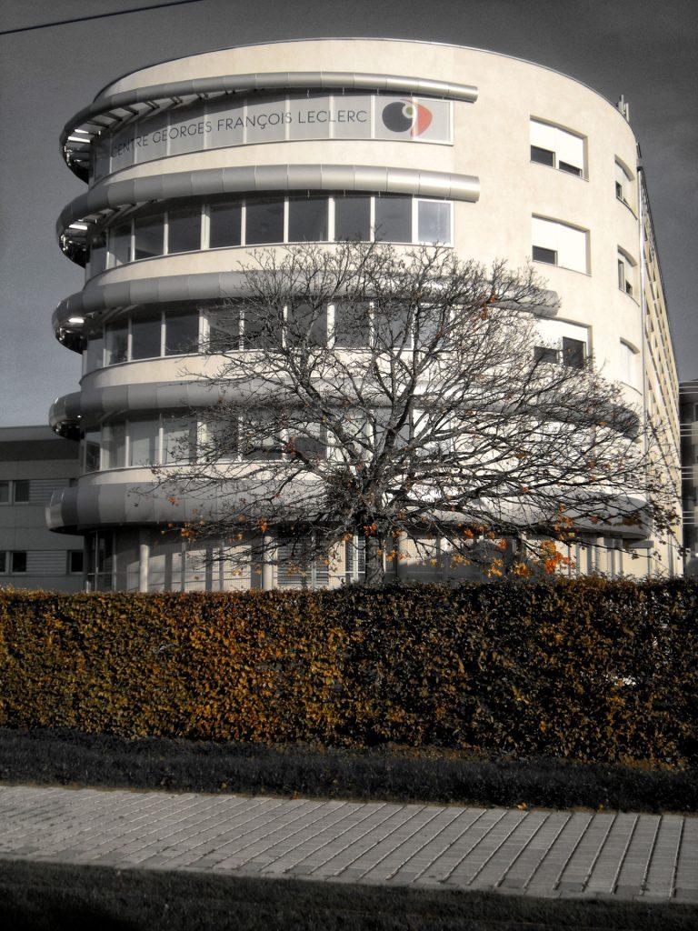 extension-centre-recherche-3