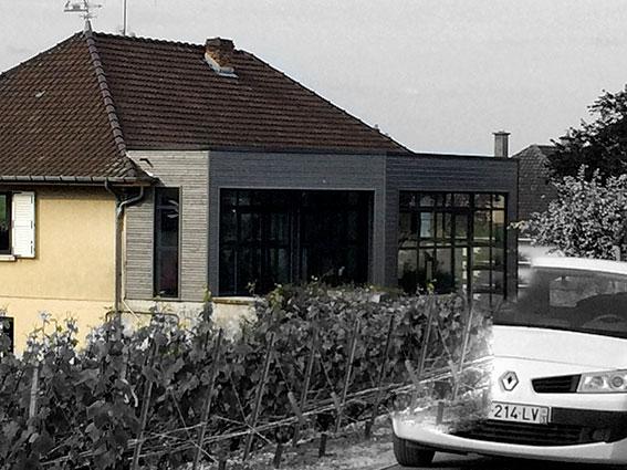 extension-habitation-1