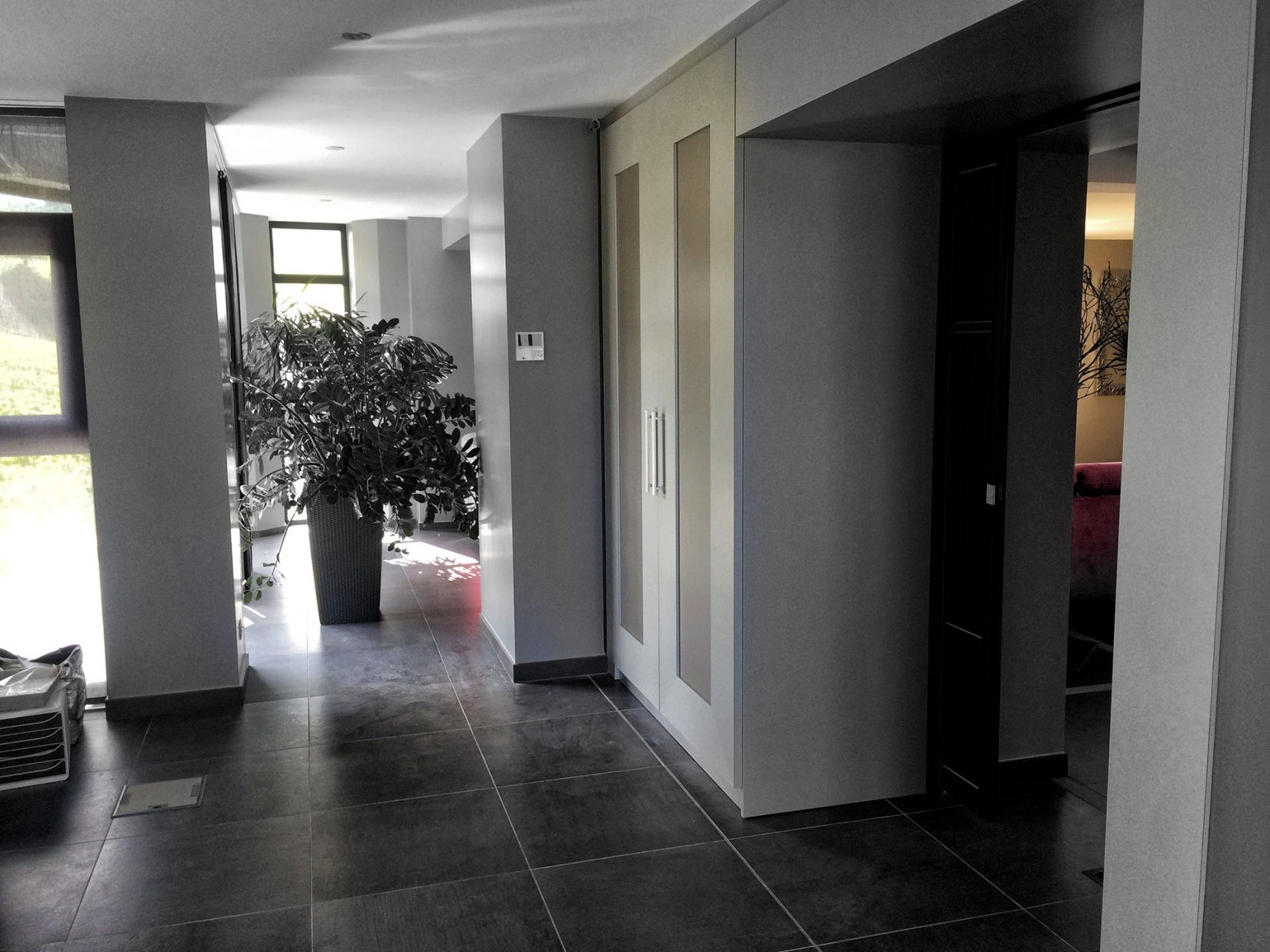 extension-habitation-3