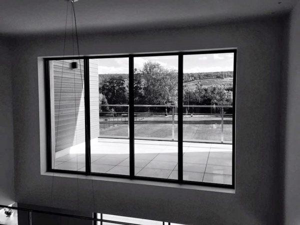 maison-habitation-1