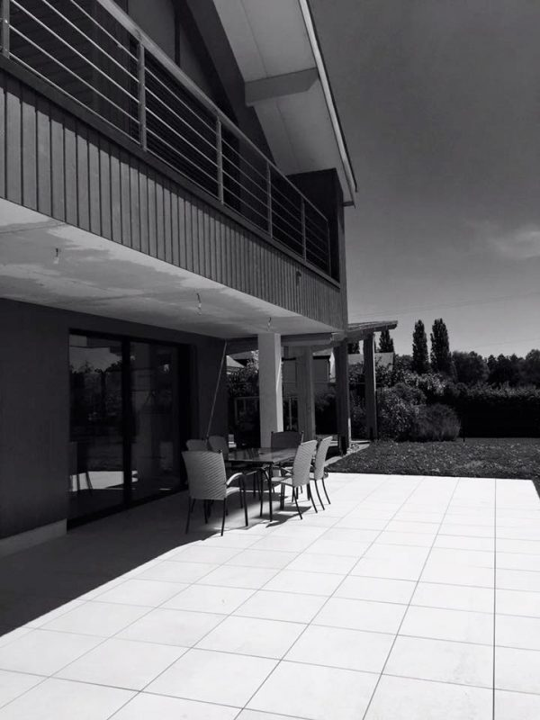 maison-habitation-2