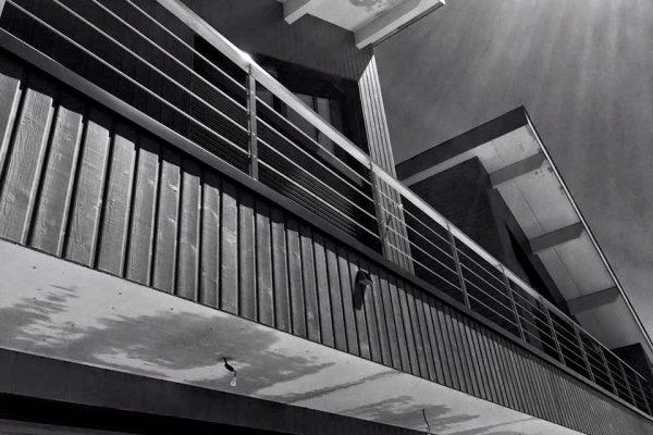 maison-habitation-3