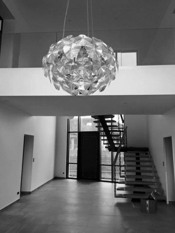 maison-habitation-6