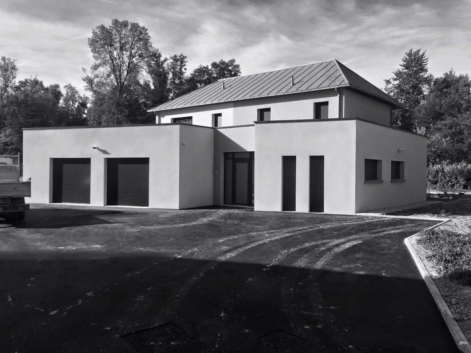maison-habitation-saint-imoges-1