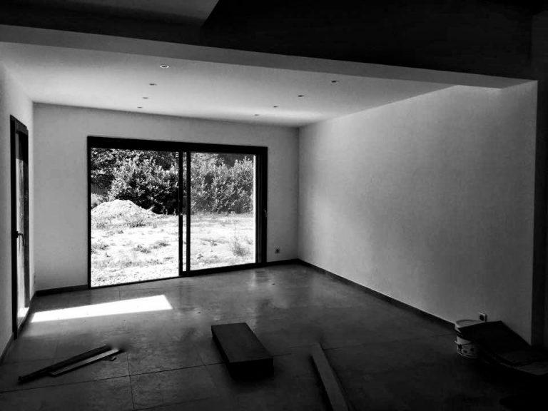 maison-habitation-saint-imoges-2