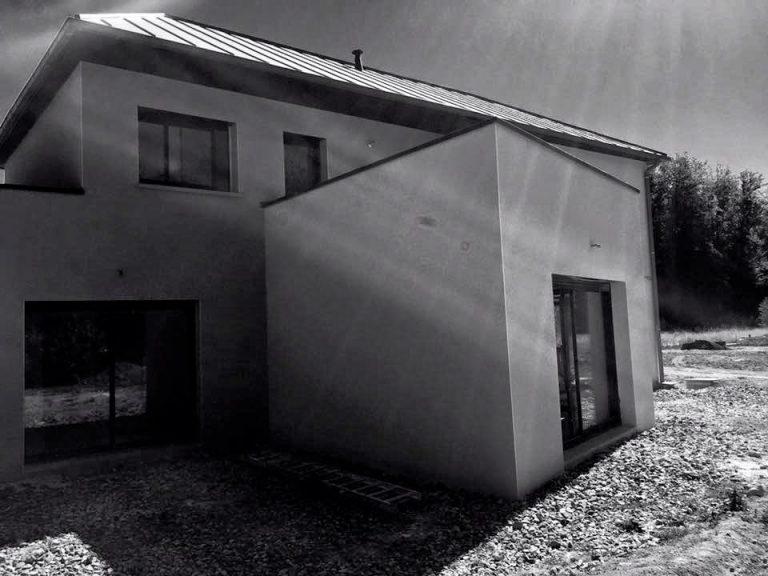 maison-habitation-saint-imoges-3